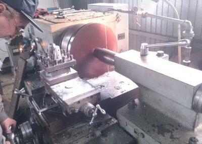 productie_17